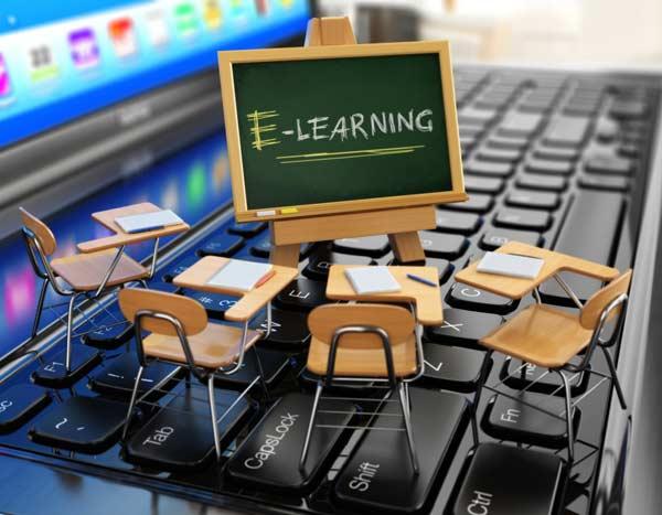 Summerhill Online Kurs jezika